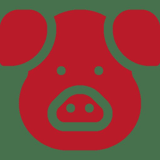 salchichón de bellota ibérico