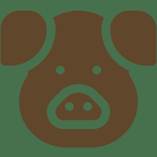 jamón serrano gran reserva
